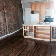 Rental info for 27 Prince St A in the NoLita area