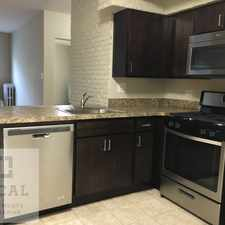 Rental info for 2862 North Clark Street #2 in the Chicago area