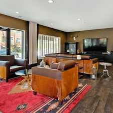Rental info for Ravenswood Terrace in the Ravenswood area