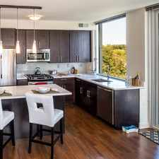 Rental info for Verde Pointe in the Washington D.C. area