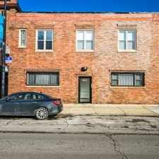 Rental info for 2817 E 77th St