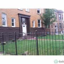 Rental info for Senior-Share or Family Housing Opportunity!! Newly Remodeled 4 Unit Apartment Complex!! in the Englewood area