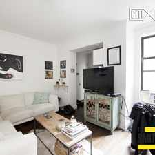 Rental info for DREAM 2 BEDROOM for a FIRST & RATE DEAL! in the Chinatown area