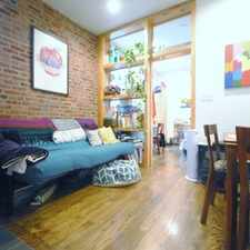 Rental info for PRIME DOWNTOWN LOCATION!! 2 BEDROOM for a GREAT DEAL! in the Chinatown area