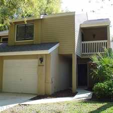 Rental info for 8309 Citrus Chase Dr