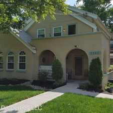 Rental info for 3382 Morrison Avenue - # 2 in the Clifton area