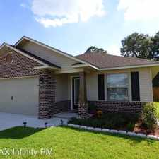 Rental info for 5053 Carley Ct