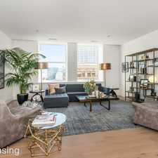 Rental info for 690 Market St #904 - #904 in the Downtown-Union Square area