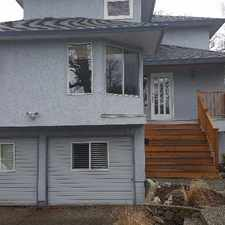 Rental info for 3 Bedroom Basement Suite Close to UVic - Available July 15th