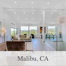 Rental info for Expertly Designed To Enjoy Ocean And Mountain V...