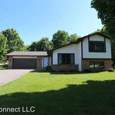 Rental info for 2932 County Road J
