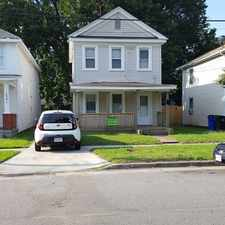 Rental info for 1305 W. 42nd St in the Norfolk area