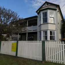 Rental info for Fabulous Breezes and Bay Views in the Heart of Manly