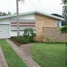 Rental info for Huge rumpus room!! Close to everything!! Entertainers delight!! in the Mitchelton area