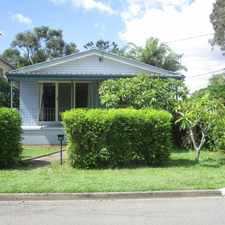 Rental info for LEASED !!! in the Brisbane area