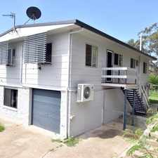 Rental info for :: HIGHSET HOME WITH TRANQUIL VIEWS OVER SUN VALLEY in the Toolooa area