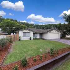 Rental info for If You Have A Family - We Have The House in the Sunshine Coast area