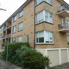 Rental info for TWO BEDROOM APARTMENT IN BONDI! in the Sydney area