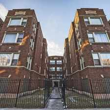 Rental info for 7120 S East End