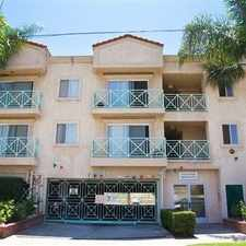 Rental info for Close To Shopping Malls, Schools, And The 110 A... in the Olde Torrance area