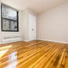 Rental info for E 23rd St & Ditmas Ave