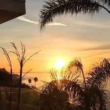 Rental info for 2 Bedrooms Malibu - Come And See This One.
