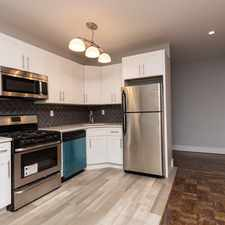 Rental info for E 147th St & Concord Ave in the Port Morris area