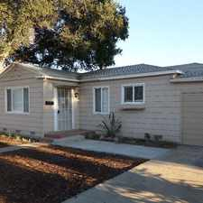 Rental info for Detached Single Story 2 Bedroom 1 Bath Withatta... in the Santa Paula area