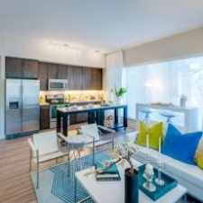Rental info for Ovation Apartments in the North Central area