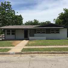 Rental info for 4301 Bonnie Dr in the Ridgecrest area