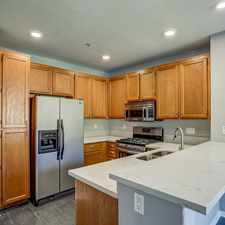Rental info for 1630 Paseo Aurora in the San Diego area