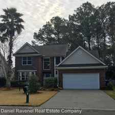 Rental info for 1131 Old Course Lane