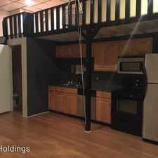 Rental info for 201 Emming in the West End area