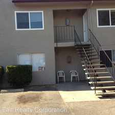 Rental info for 1340 HOBART DR #A COUNTY OF YUBA