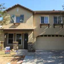 Rental info for 5178 Maddalena Place