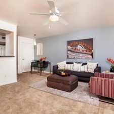 Rental info for Onnix Apartments in the 85281 area