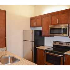 Rental info for Long Lofts