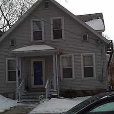 Rental info for 1143 - 1145 E Mifflin St