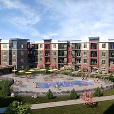 Rental info for Market West in the Middleton area