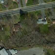 Rental info for Condo For Rent In Rocky Hill.