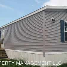 Rental info for 2621 Aspen St Office in the Middletown area