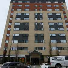 Rental info for River Valley Rental Pool - 1 bedroom Apartment for Rent in the Downtown area