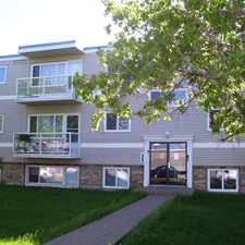 Rental info for Laskin Court - Cool Specials - 1 bedroom Apartment for Rent in the Balwin area