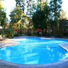Rental info for Mountain View Apartments in the La Verne area