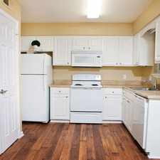 Rental info for Boundary Village Apartments