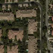 Rental info for 3 Bathrooms - Ready To Move In. Washer/Dryer Ho... in the Palm Beach Gardens area
