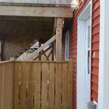 Rental info for Still available! in the St. John's area