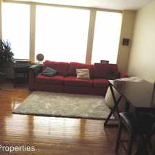 Rental info for 116 St. Paul St. A in the Rochester area