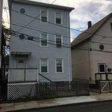 Rental info for 17 Kimball Street - 2 in the Fields Corner East area