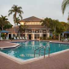 Rental info for Palm Cove